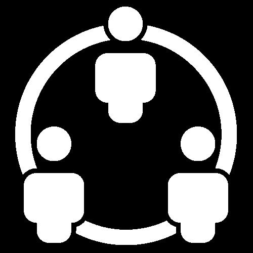 icon-collaborative