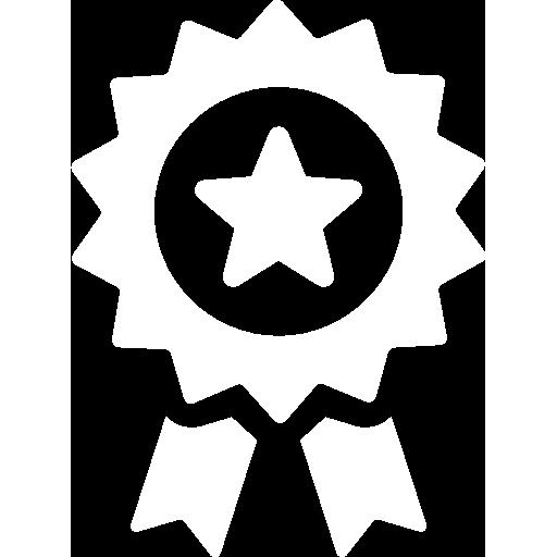 medal_white